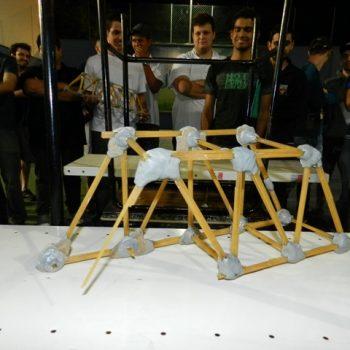 15/06/2015 - GALERIA - ALUNOS DA FATEP PROMOVEM DOAÇÃO DE ALIMENTOS EM PROJETO ACADÊMICO - FOTO 25