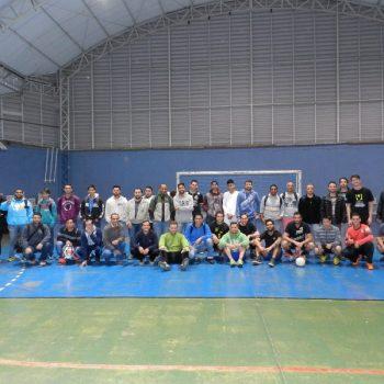20-06-2016-COBERTURA FOTOGRÁFICA: TORNEIO DE FUTSAL DA FATEP - FOTO 7