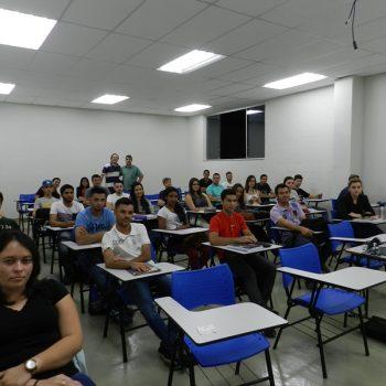 09-08-2016-COM MÚSICA, FATEP RECEBEU ALUNOS NO NOVO CAMPUS - FOTO 44