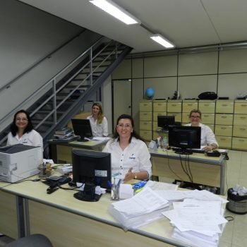 09-08-2016-COM MÚSICA, FATEP RECEBEU ALUNOS NO NOVO CAMPUS - FOTO 46