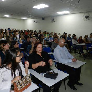 14-10-2016-COBERTURA FOTOGRÁFICA - PALESTRA SOBE TERCEIRIZAÇÃO E ENTREGA DE CERTIFICADOS PARCIAIS - FOTO 3