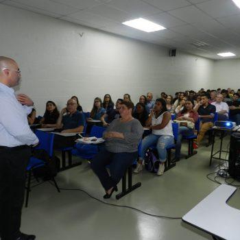 14-10-2016-COBERTURA FOTOGRÁFICA - PALESTRA SOBE TERCEIRIZAÇÃO E ENTREGA DE CERTIFICADOS PARCIAIS - FOTO 9