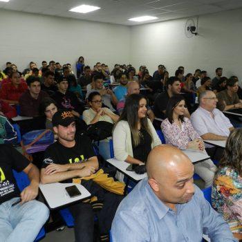 14-10-2016-COBERTURA FOTOGRÁFICA - PALESTRA SOBE TERCEIRIZAÇÃO E ENTREGA DE CERTIFICADOS PARCIAIS - FOTO 19
