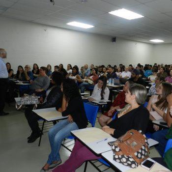 14-10-2016-COBERTURA FOTOGRÁFICA - PALESTRA SOBE TERCEIRIZAÇÃO E ENTREGA DE CERTIFICADOS PARCIAIS - FOTO 20