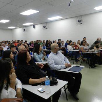 14-10-2016-COBERTURA FOTOGRÁFICA - PALESTRA SOBE TERCEIRIZAÇÃO E ENTREGA DE CERTIFICADOS PARCIAIS - FOTO 24