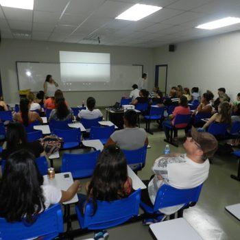 18-10-2016-COBERTURA FOTOGRÁFICA – PALESTRA SOBRE O CÂNCER DE MAMA - FOTO 5