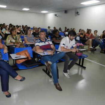18-10-2016-COBERTURA FOTOGRÁFICA – PALESTRA SOBRE O CÂNCER DE MAMA - FOTO 7
