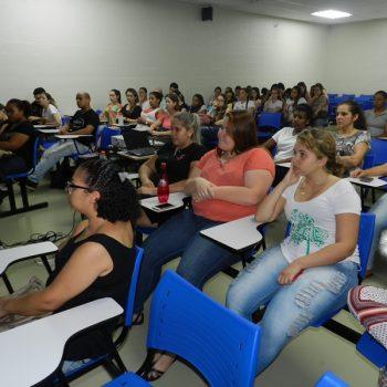 18-10-2016-COBERTURA FOTOGRÁFICA – PALESTRA SOBRE O CÂNCER DE MAMA - FOTO 9
