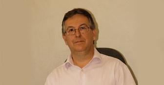 04/06/2014 – Fatep expande grade com lançamento do curso superior de Engenharia Civil