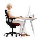 02/05 – Fatep oferece curso de especialização com foco na saúde do trabalhador