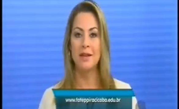 31/10/2014 – Vestibular da Fatep é notícia na imprensa regional