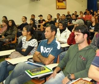 19/09/2013 – Fatep lança cursos gratuitos de atualização profissional