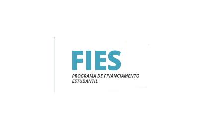 20-10-2016-Estudantes podem renovar a matrícula no Fies