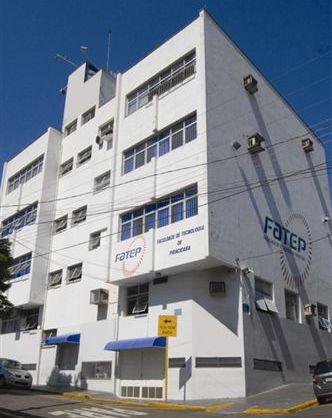04/03/2013 – Cursos de pós-graduação da Fatep focam demandas do mercado regional