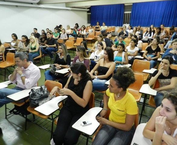 25/04/2014 – Programa de Educação Executiva da Fatep está com inscrições abertas
