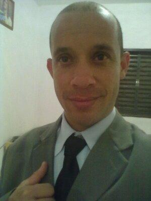 29/10/2013 – Depoimento de Maurício José Leme da Cruz