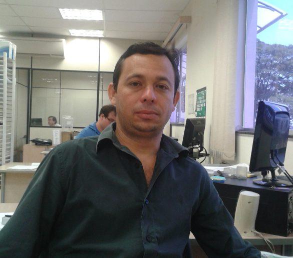 29/10/2013 – Depoimento de Paulo Sergio Montenegro Rodrigues