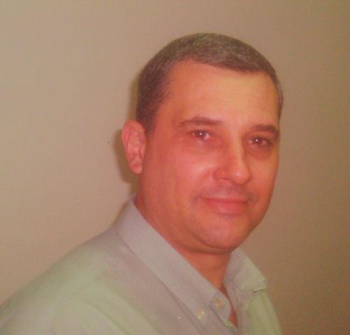 29/10/2013 – Depoimento de Rubens Lopes Garcia