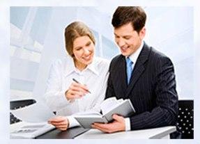 15/12/2015 – Cursos de MBA e Especialização da Fatep estão com inscrições abertas