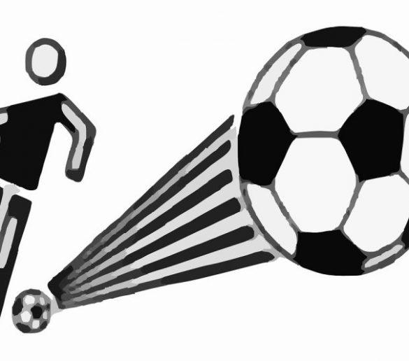 10-06-2016- Torneio de Futsal da Fatep