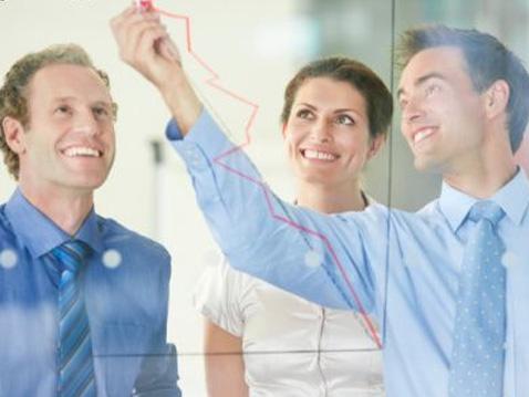 28/03/2013 – MBA em Gestão de Projetos da Fatep inicia em abril