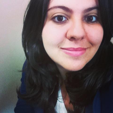 29/10/2013 – Depoimento de Gisela Consolmagno