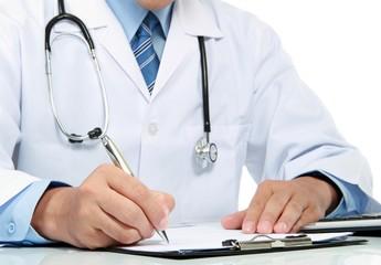 05/09/2014 – Curso de Medicina em Piracicaba