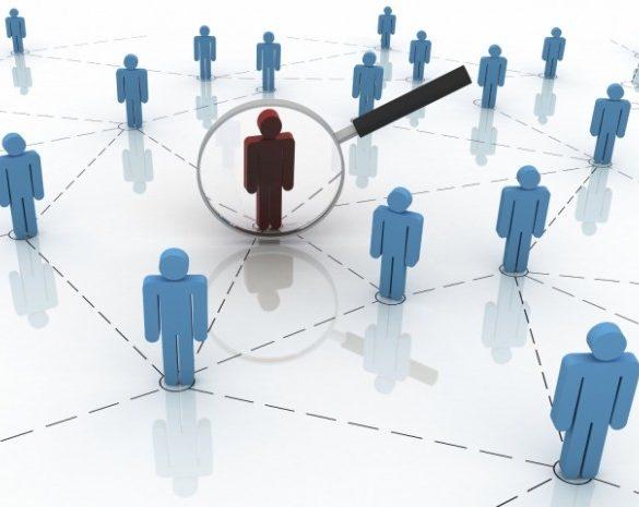 10/01/2014 – Pós-graduação aumenta chance de ter aumento de salário, diz estudo