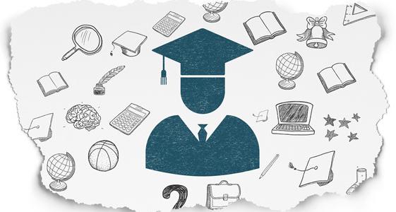 31-03-2016-Devo fazer uma faculdade após os 30 anos?
