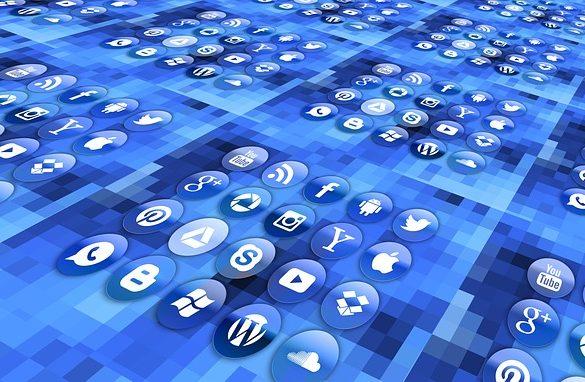 06-10-2016-Curso superior de Marketing da Fatep foca gestão de mídias digitais
