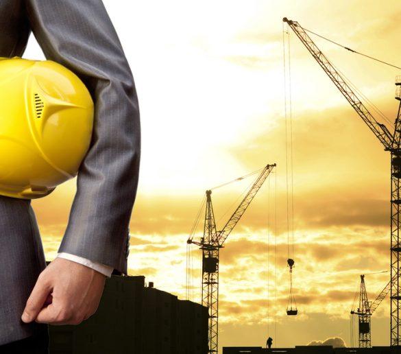18/03/2014 – Palestra gratuita na Fatep reúne detalhes da construção enxuta, novo modelo de gestão em obras