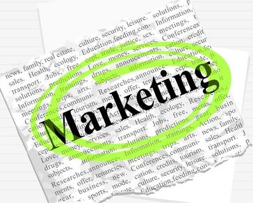 17/02 – Profissionais de Marketing têm mercado aquecido e inúmeras possibilidades