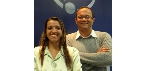13/10/2014 – Startups e empreendedorismo são temas de palestra na Fatep