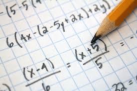 21/01/2016 – Curso gratuito prepara calouros para disciplinas envolvendo matemática