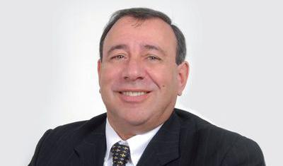 22/04/2015 – Palestra gratuita na Fatep aborda construção enxuta, novo modelo de gestão em obras