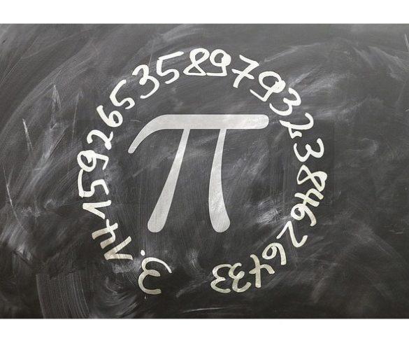 08-09-2016-Cursos gratuitos de nivelamento terão aulas de Matemática e Física
