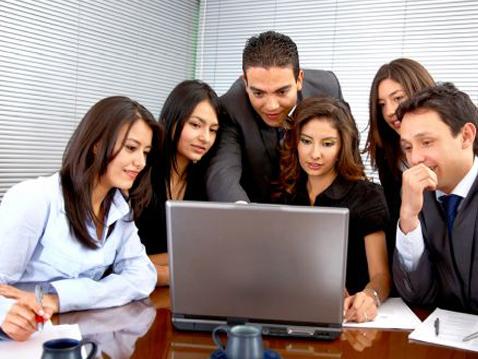12/06 – Fatep recebe inscrições para cursos de pós-graduação