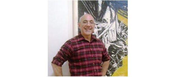28/10/2014 – Fatep promove curso gratuito de Auditor Júnior da Qualidade