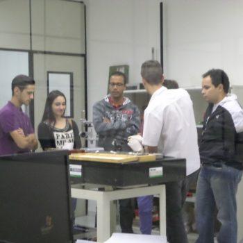25-05-2016-ALUNOS DE TECNOLOGIA DA QUALIDADE APRIMORAM O APRENDIZADO NA AFERITEC - FOTO 3