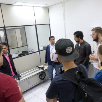 25-05-2016-ALUNOS DE TECNOLOGIA DA QUALIDADE APRIMORAM O APRENDIZADO NA AFERITEC - FOTO 5