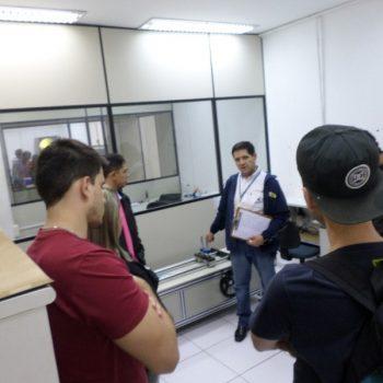 25-05-2016-ALUNOS DE TECNOLOGIA DA QUALIDADE APRIMORAM O APRENDIZADO NA AFERITEC - FOTO 6
