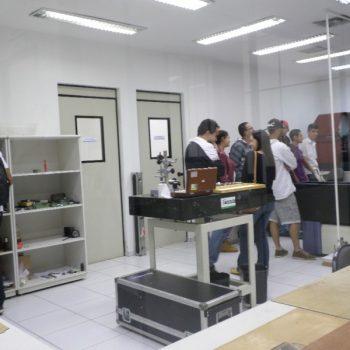 25-05-2016-ALUNOS DE TECNOLOGIA DA QUALIDADE APRIMORAM O APRENDIZADO NA AFERITEC - FOTO 14