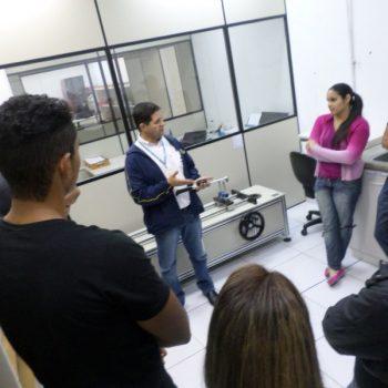 25-05-2016-ALUNOS DE TECNOLOGIA DA QUALIDADE APRIMORAM O APRENDIZADO NA AFERITEC - FOTO 25