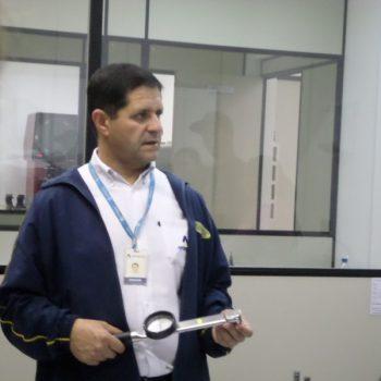 25-05-2016-ALUNOS DE TECNOLOGIA DA QUALIDADE APRIMORAM O APRENDIZADO NA AFERITEC - FOTO 26