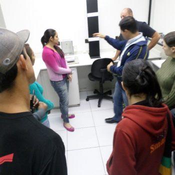 25-05-2016-ALUNOS DE TECNOLOGIA DA QUALIDADE APRIMORAM O APRENDIZADO NA AFERITEC - FOTO 30