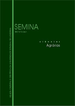 semina-ciencias-agrarias