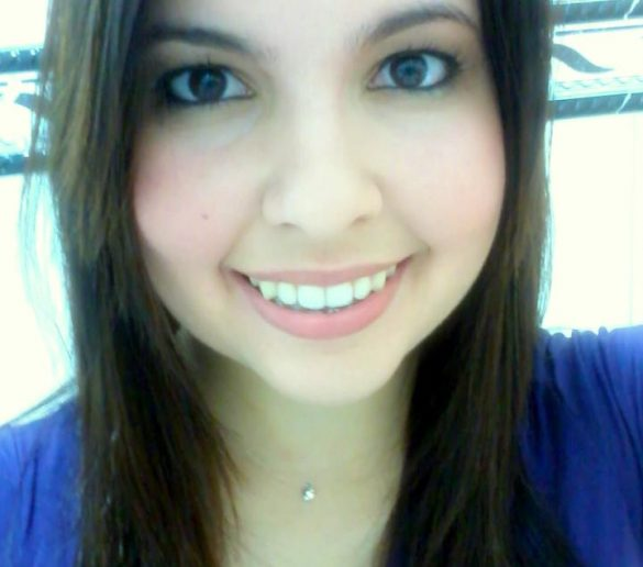 29/10/2013 – Depoimento de Suzane Gabriela Lavagnoli