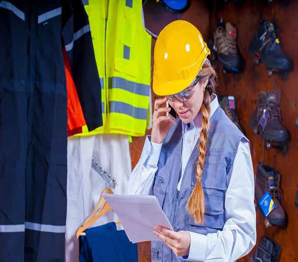 Qual a importância da análise de risco para o profissional de segurança