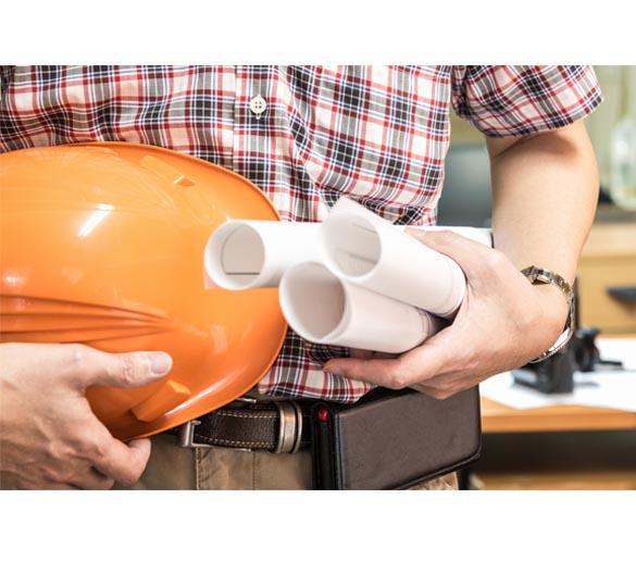 Fatep divulga preços acessíveis para cursos de Engenharia Civil e de Produção