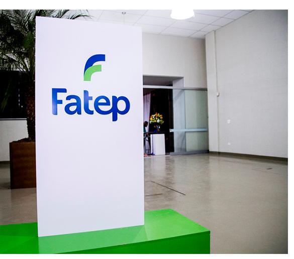 Fatep oferece 30% de desconto e isenção de taxas para alunos transferidos